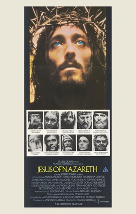 jesus-of-nazareth-movie-poster-1977-1020214756