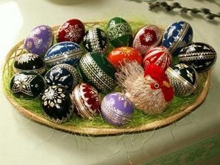 easter_eggs_01