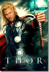thor-movie-poster-2011-1020556448