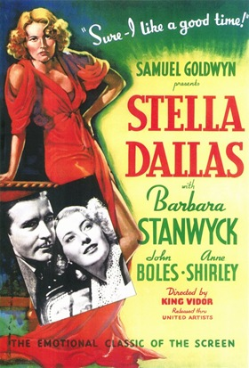 stella-dallas-movie-poster-1937-1020143502