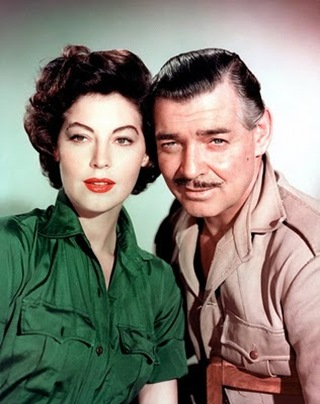 AVA_GARDNER_CLARK_GABLE