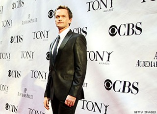 neil_patrick_harris