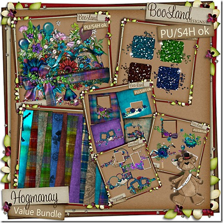 bld_hogmanay_bundle