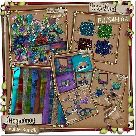 bld_hogmanay_bundle