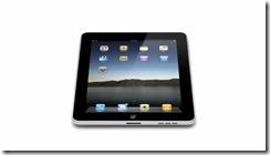 apple-ipad-video-us-20100127_848x480