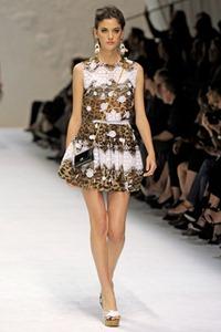 Dolce & Gabbana (3)