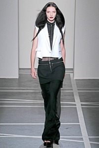 Givenchy (1)