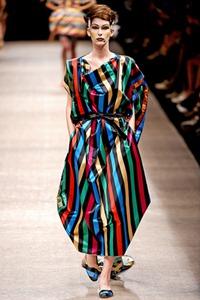 Vivienne Westwood (4)
