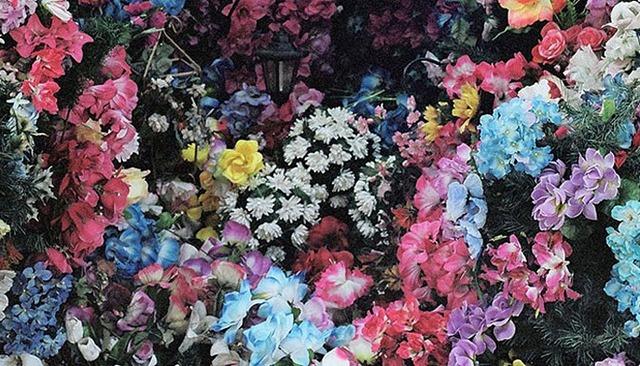 gardenflow