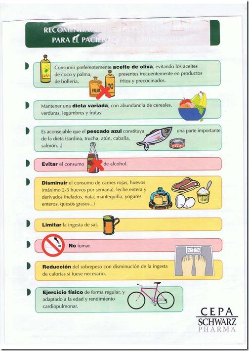 recomendaciones dieteticas.19-12-2007_Página_2