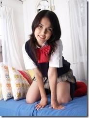 miyabi_school_02_uniform_03