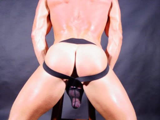 spandexrevealdos%5B2%5D Gay Old Young   Talent Agent   xHamster.com. by: XHamster runtime: 14:09