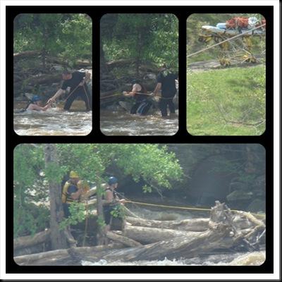 river rescue 3