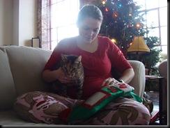 Christmas Season 2009 064