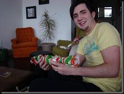 Christmas Season 2009 066