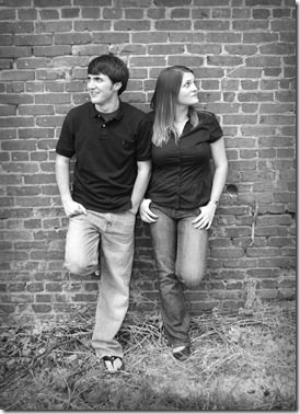Engagement Pictures 013