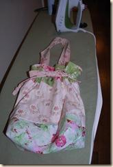 DS bag 2