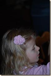 feb 2010 026