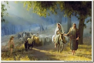 ArtBook__029_029__JosephAndMaryTravelToBethlehem_Sm___