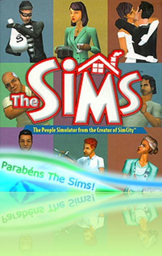 parabens-the-sims