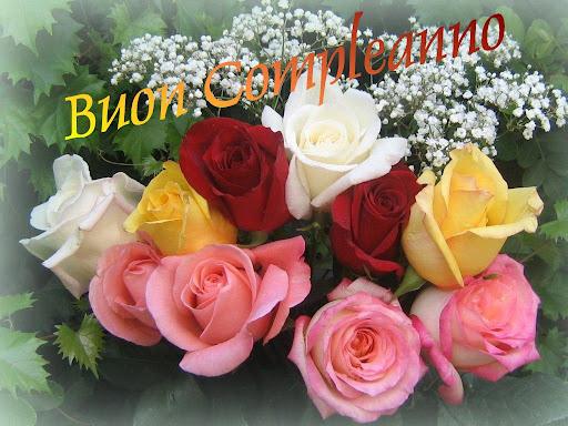 Buon compleanno  Francyrov  68