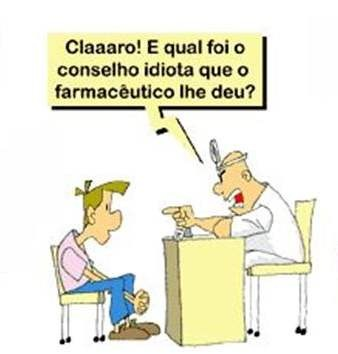 medico_ou_farmaceutico