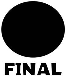 ponto_final