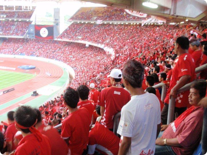 final piala malaysia 2010 -4