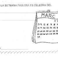 LA SETMANA FALLERA.jpg