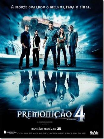 premonicao4