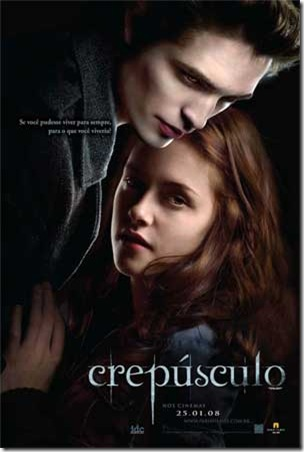 crepusculo_2