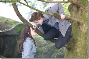crepusculo_16