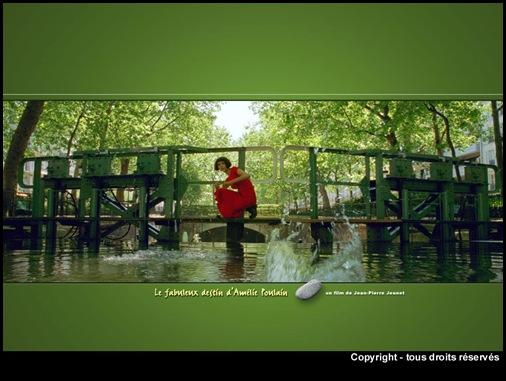 le_fabuleux_destin_d_amelie_poulain