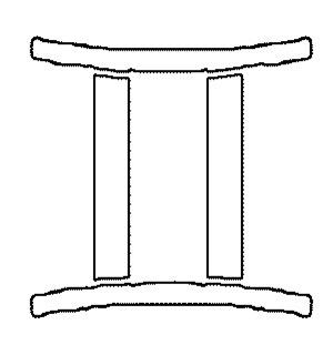 gemini-sign-stencil