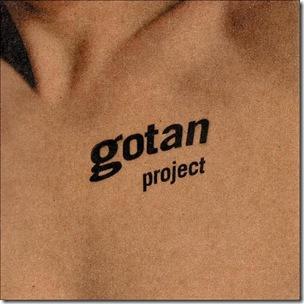 GotanProject-LaRevanchaDelTangoFron