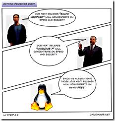 freelinux