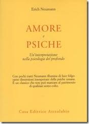 E. Newmann Libro