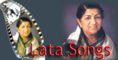 Lata songs