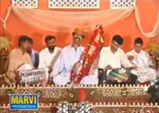 Aashiq jo lash yaaro by Ghullam Hussain Umrani