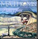 mathoms13