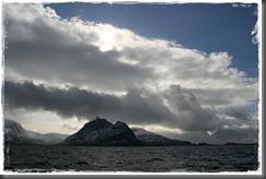 2011.03.22 026-02