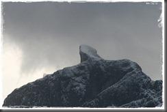 2011.03.22 021-01