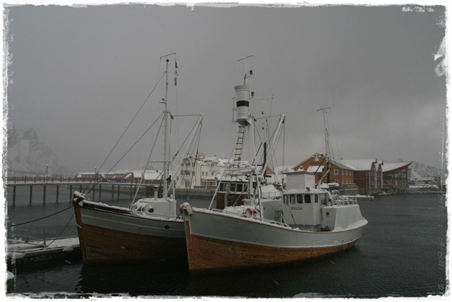 2011.03.24 007-01