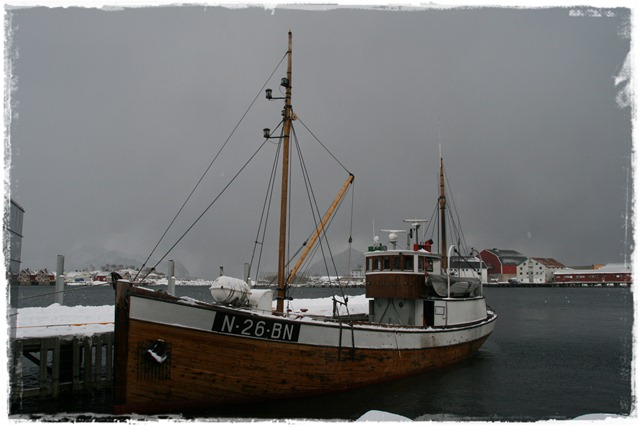 2011.03.24 024-01