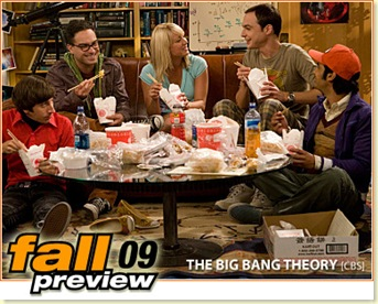 big_bang_theory_cast
