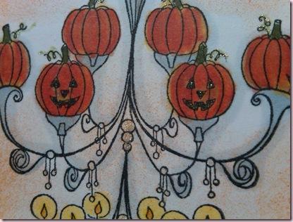 Halloween Chandelier3