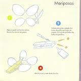 MANUALIDEAS CON PINZAS 010.jpg