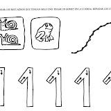 002  Nº 1-1.jpg