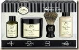 Art of Shaving: The 4 Elements of the Perfect Shave - Full Kit - Unscented