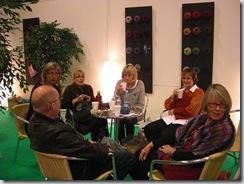 Håndarbejdesmessen Fredericia 2009 008